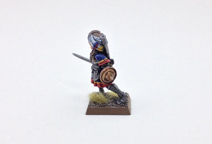 Marienburger Warband Leader15