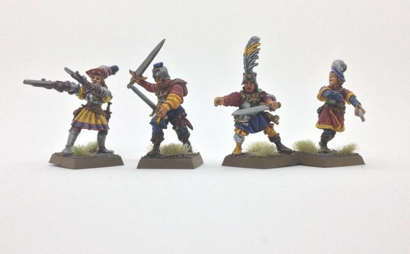 Marienburger Warband Scalea11
