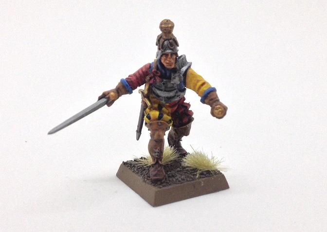 Marienburger Warband - Page 3 Swords26
