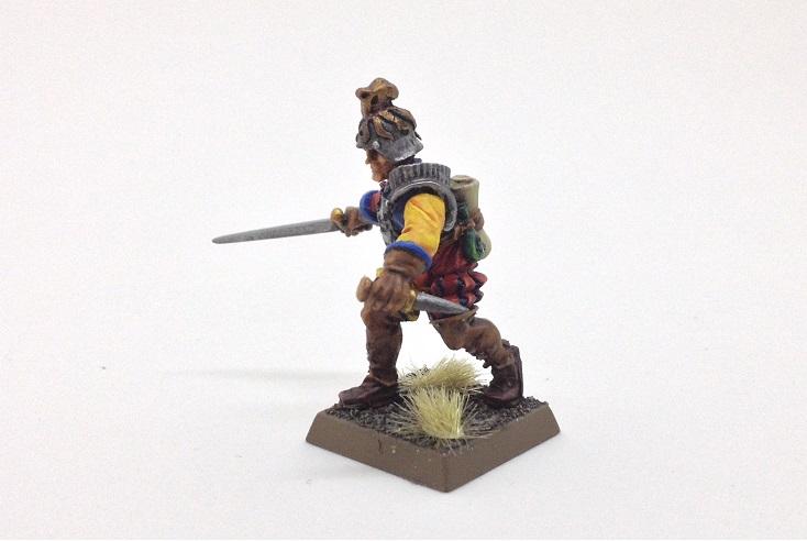 Marienburger Warband - Page 3 Swords27