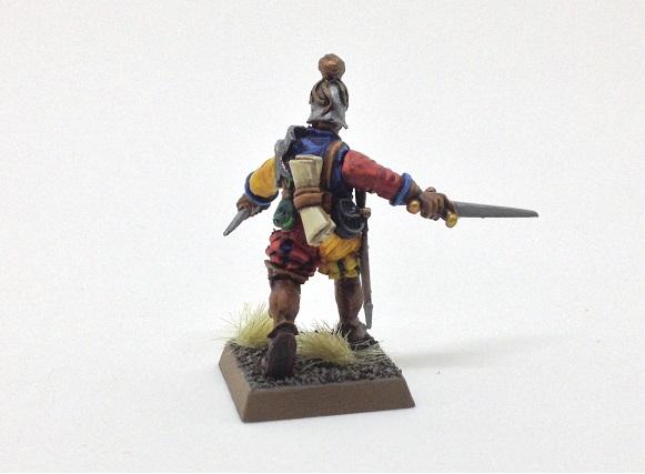 Marienburger Warband - Page 3 Swords28