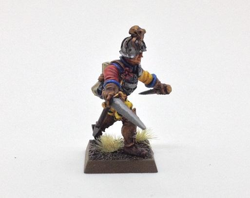 Marienburger Warband - Page 3 Swords29