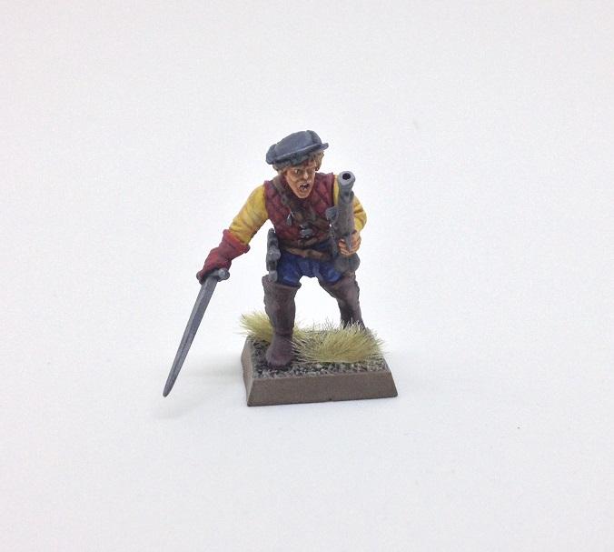 Marienburger Warband Test2a10
