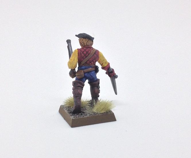Marienburger Warband Test3a10