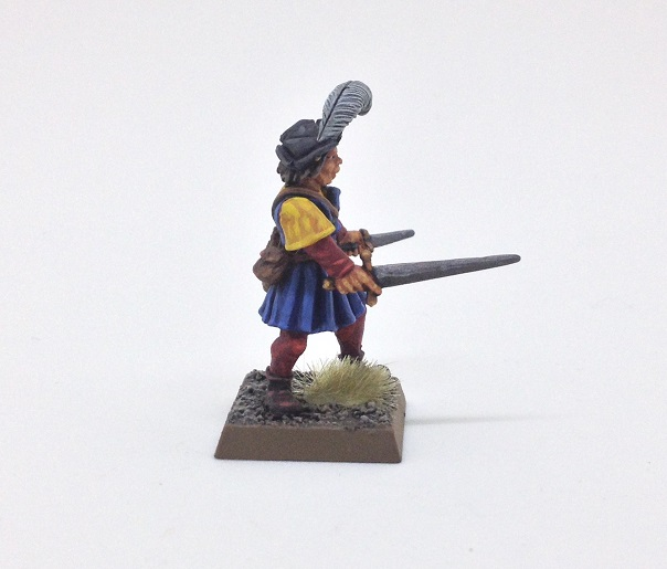 Marienburger Warband Youngb15