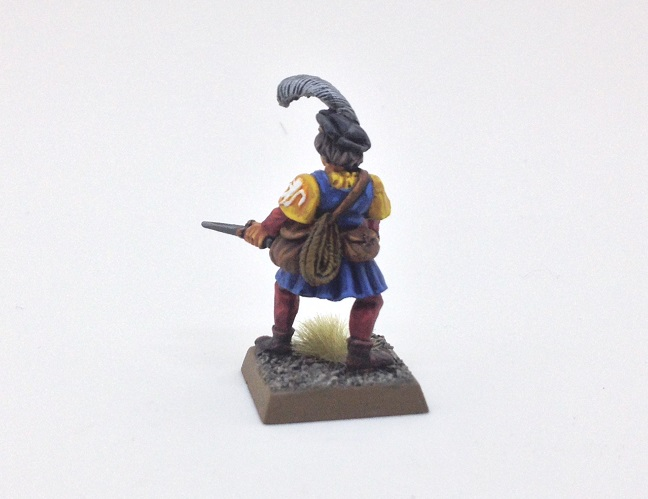 Marienburger Warband Youngb16