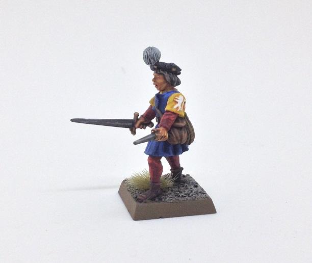 Marienburger Warband Youngb18
