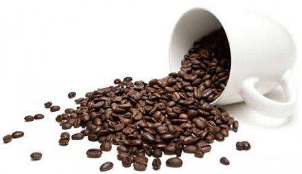 الشوكولاته والقهوة والقرفه والزنجبيل والتوابل 1210
