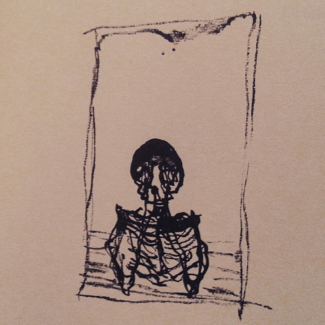 L'Enfer du Roman - Richard Millet - Page 2 Tumbl104