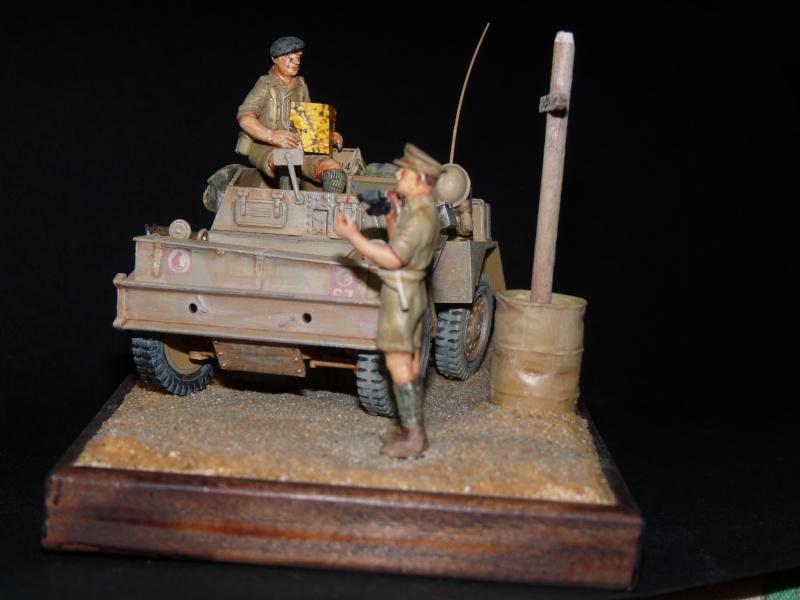Scout Car. P1010446