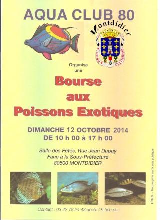 Bourse de Montdidier 12096011