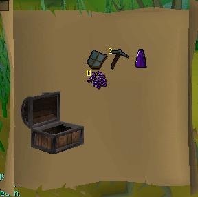 Clue Scroll Rewards  Clue_r12
