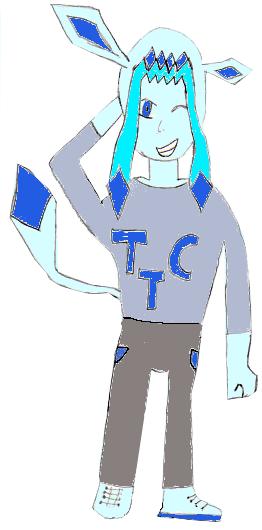 Ty's Art Thread Ttc_fa10