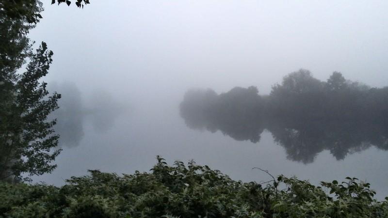 Le Cher (la rivière) 20140912