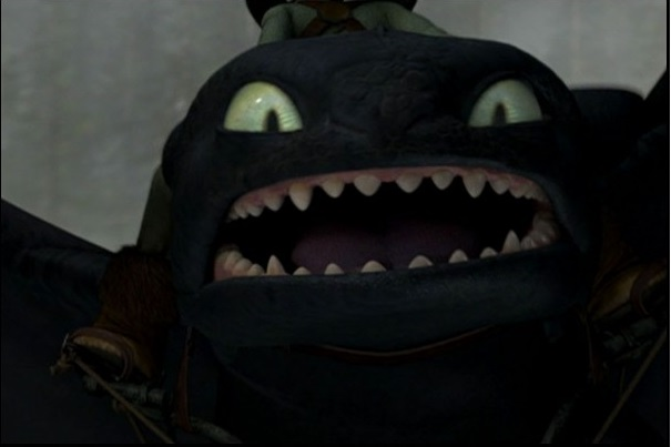 Post de photos drôles de Dragons !  Httyd_12