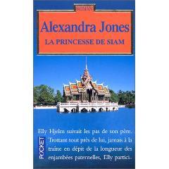 [Jones, Alexandra]  La princesse de Siam La_pri10