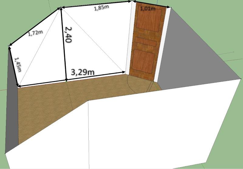 [HELP ME] Idées chambre à coucher ! Facade10