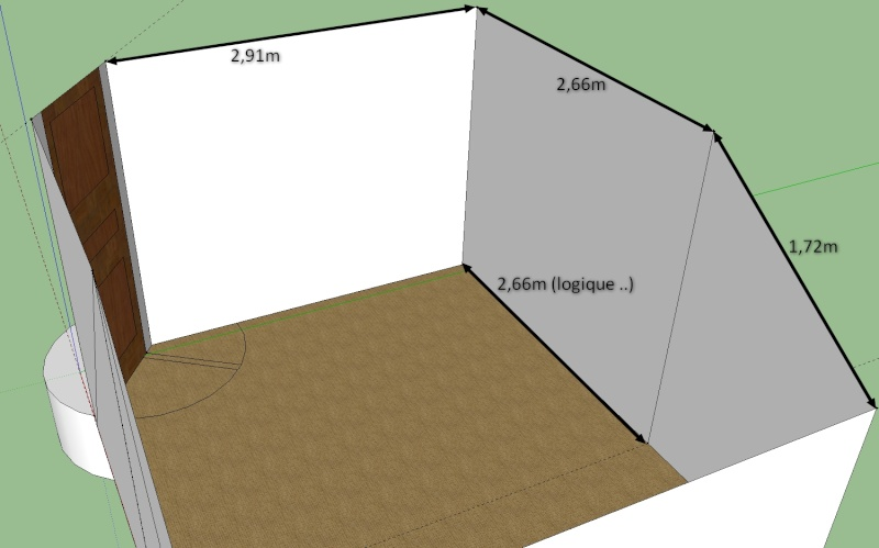 [HELP ME] Idées chambre à coucher ! Facade11