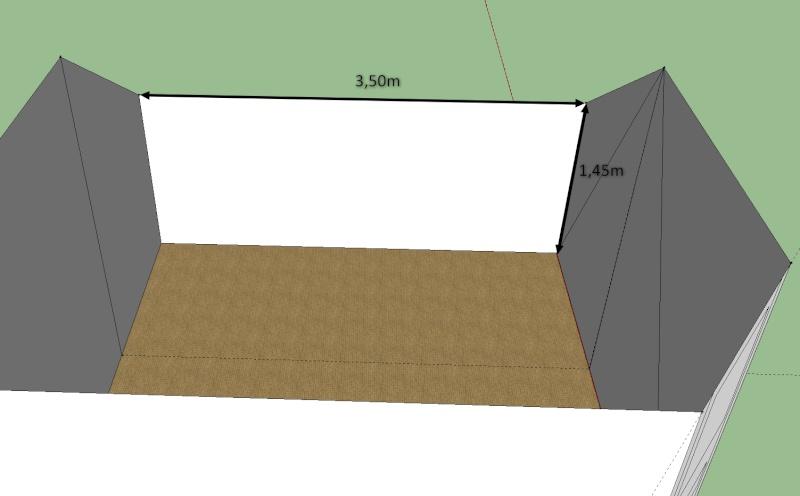 [HELP ME] Idées chambre à coucher ! Facade12