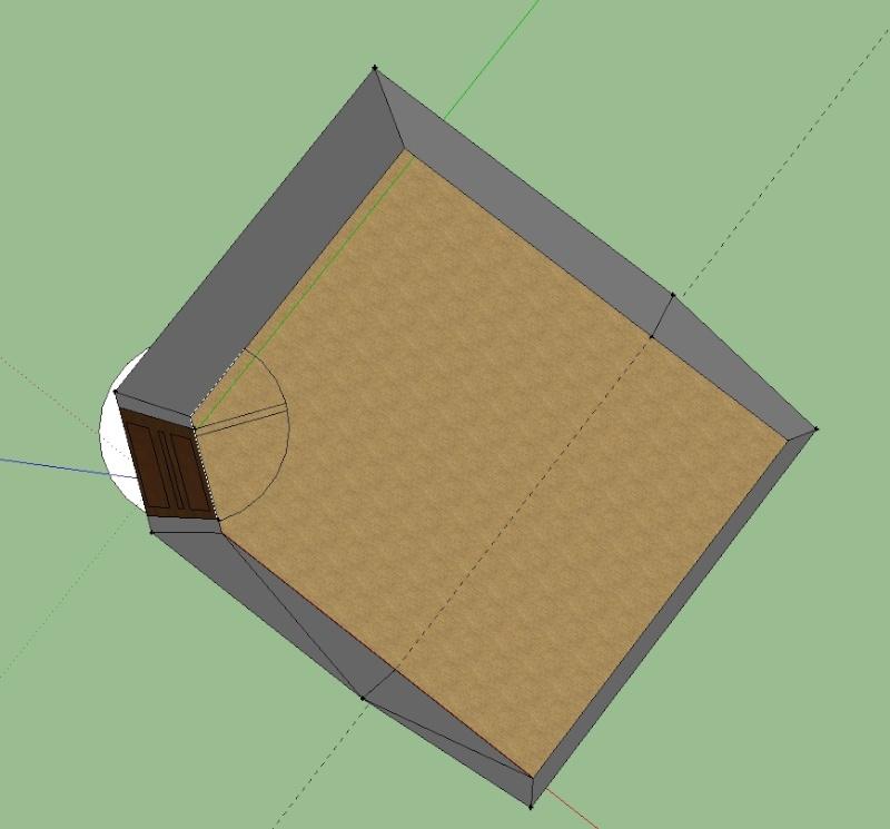 [HELP ME] Idées chambre à coucher ! Sans_t11