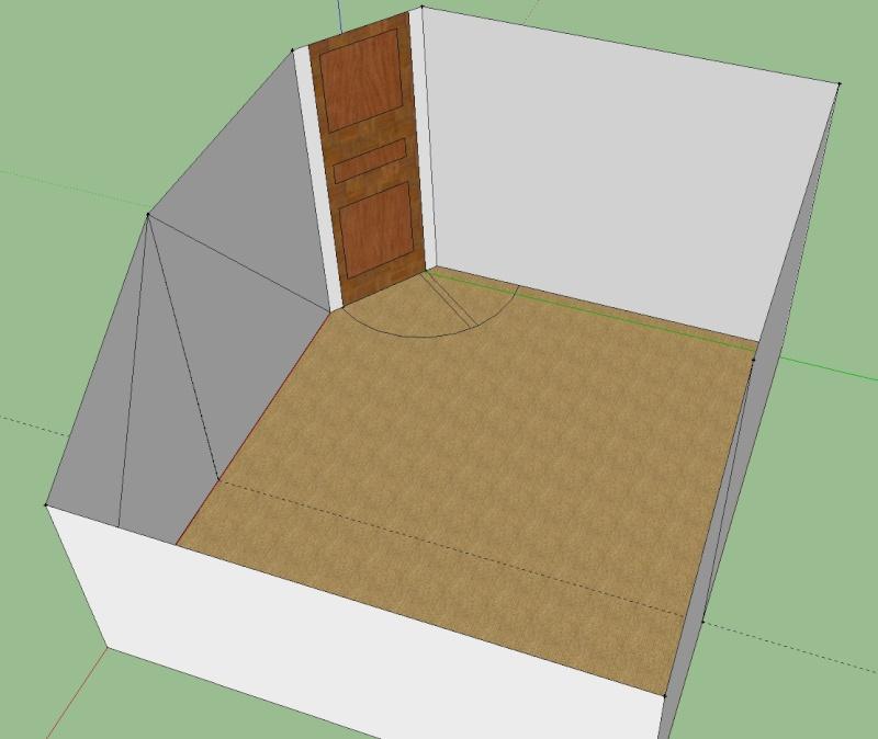[HELP ME] Idées chambre à coucher ! Sans_t12