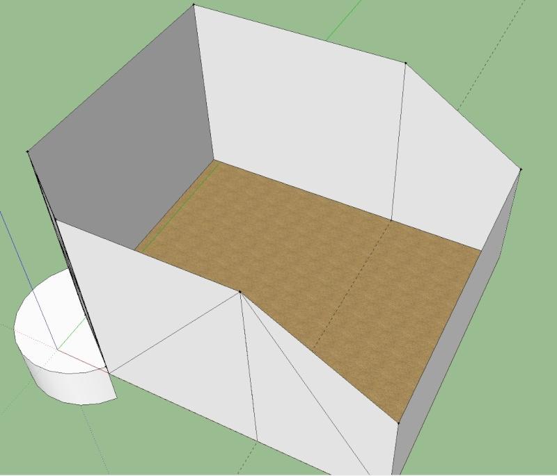 [HELP ME] Idées chambre à coucher ! Sans_t13