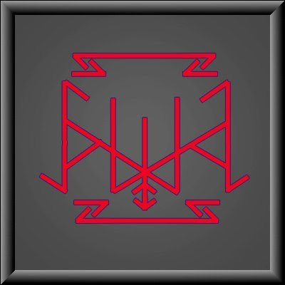 Обезвредить ведьму или колдуна (Авторы: Runava, Velya и Серый Ангел) 00205610