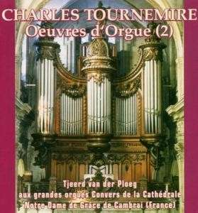 Charles TOURNEMIRE - Page 3 06089110