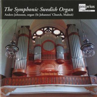 orgue - Les orgues (instrumentS) - Page 4 08223510