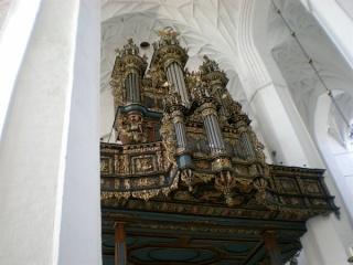 Les orgues (instrumentS) - Page 5 1629310