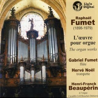 Les plus belles pièces d'orgue - Page 9 36613110