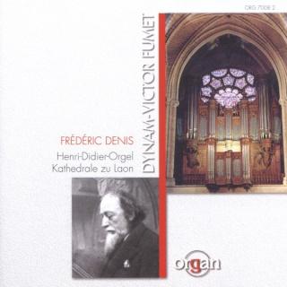 Les plus belles pièces d'orgue - Page 9 40102210