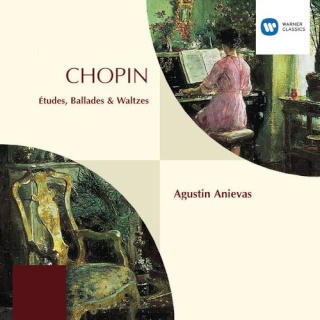 Chopin Sonates pour piano - Page 2 500x5030