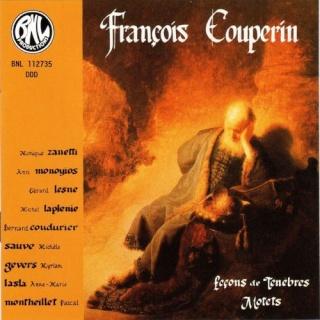 François Couperin - 3 Leçons de Ténèbres du Mercredi Saint - Page 2 500x5060