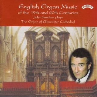 Les plus belles pièces d'orgue - Page 10 500x5071