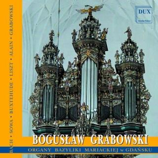 Les orgues (instrumentS) - Page 5 500x5099