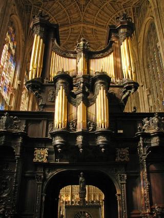 Robert SCHUMANN – Cycles pour piano-pédalier… ou orgue Cambri10