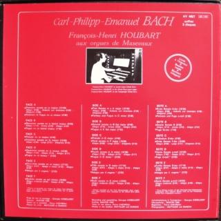 Ces disques rares qu'on rêverait d'acquérir... Houbar11