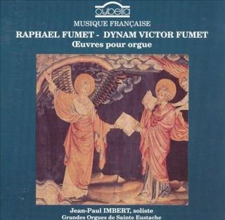 Les plus belles pièces d'orgue - Page 9 Imbert10