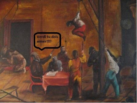 [Mode d'emploi] Nos amis les trolls - Page 2 Inquis10