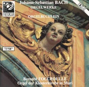 Votre premier CD classique - Page 7 Kajcba10
