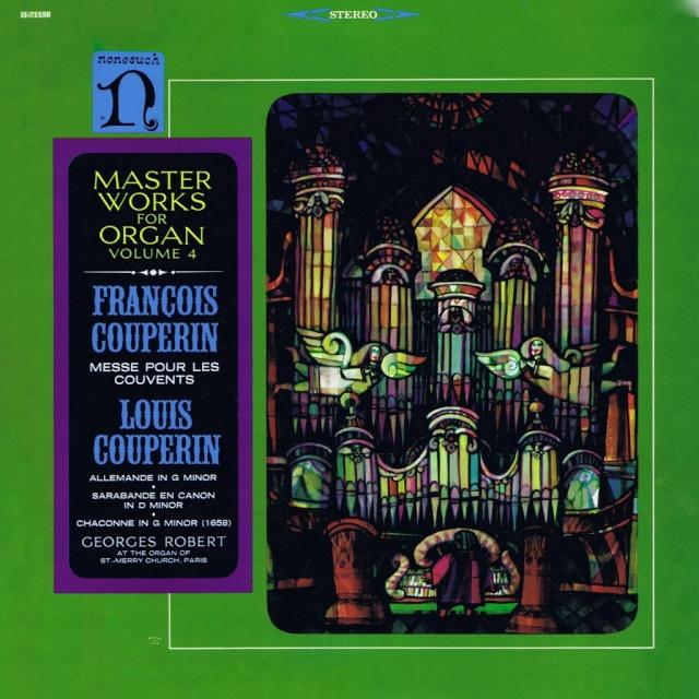 Votre premier CD classique - Page 7 Master10