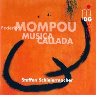 Playlist (86) - Page 9 Mompou10