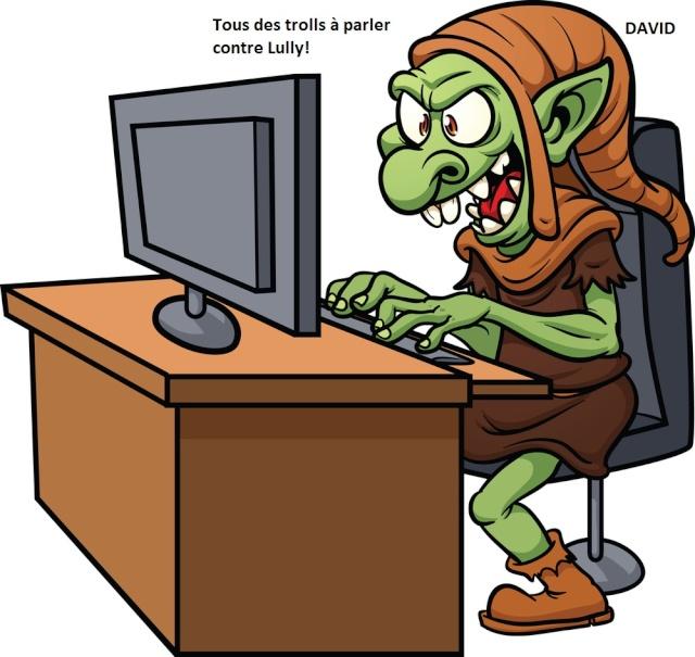 [Mode d'emploi] Nos amis les trolls - Page 2 Troll10