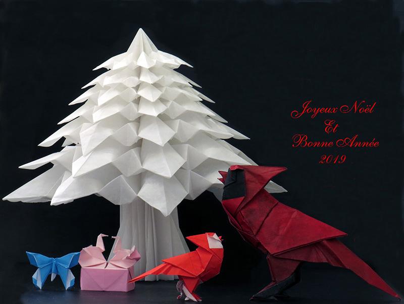 Joyeuses Fêtes à tous et... Img_7814