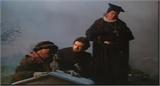 The Black Adder - Season 2 [Comedy | History]  1010