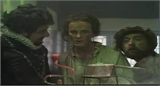 The Black Adder - Season 2 [Comedy | History]  1110