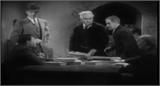 The Vampire Bat (1933) [Drama   Horror   Mystery] 114