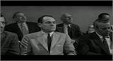 12 Angry Men (1957) [Drama] 116