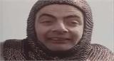 The Black Adder - Season 1 [Comedy | History] 122